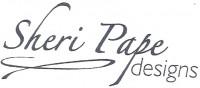 Sheri Pape Designs